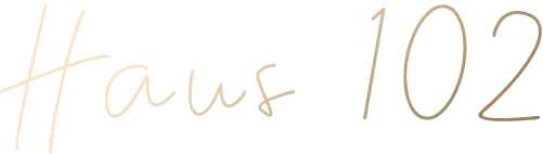 Haus 102 Logo